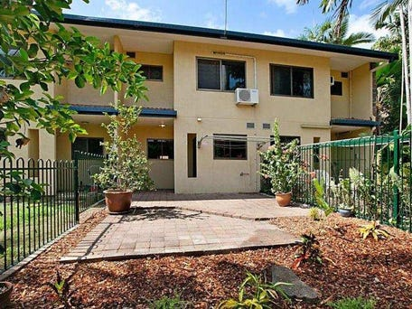 21/17 Rosewood Crescent, Leanyer