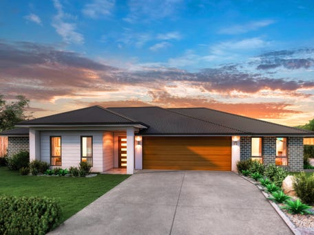 1, 2, 3/1 Boltwood Way, Thrumster