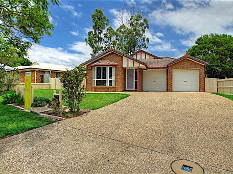 3 Willowtree Drive, Flinders View