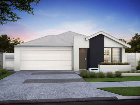 Baldivis address available on request house for sale 127627830 baldivis address available on request house for sale 127627830 realestate malvernweather Images