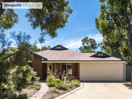 4 Wilson Place, Gooseberry Hill
