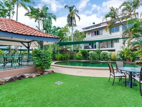12/239 Lake Street, Cairns North