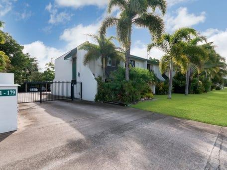 13/171 Mcleod St, Cairns North