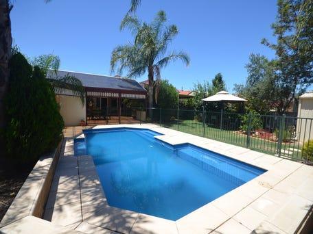 52 La Perouse Avenue, Flinders Park