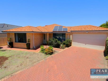 22 Pelham Gardens Canning Vale Wa 6155 House For Sale 124491250