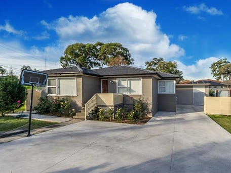 13 and 13A Lavender Pl, Fairfield West