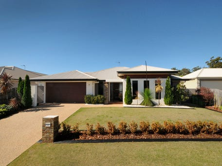 6 Beardsworth Court, Middle Ridge