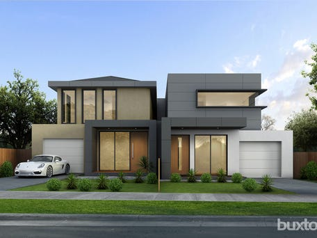 30 Tamarisk Avenue, Glen Waverley