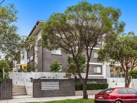 23 12 16 terrace road dulwich hill nsw 2203 unit for for 1 9 terrace road dulwich hill