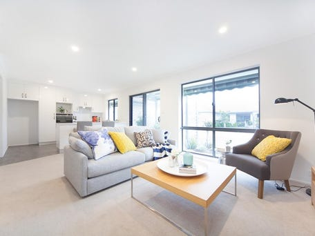 2/2 Falie Drive, North Haven