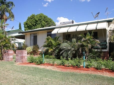 3 lae street mount isa qld 4825   house for sale #105047458 ...