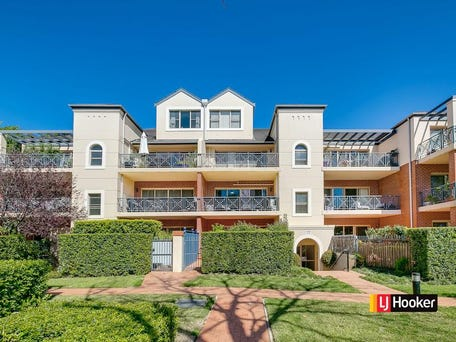 35 7 williams parade dulwich hill nsw 2203 apartment for for 1 9 terrace road dulwich hill