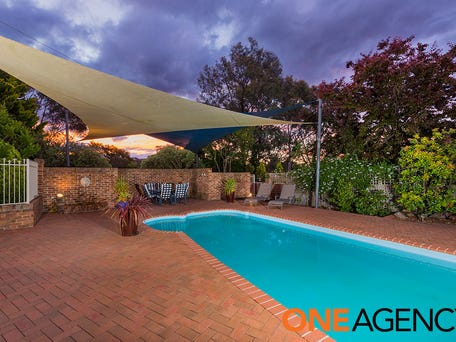 16 Catani Place, Monash