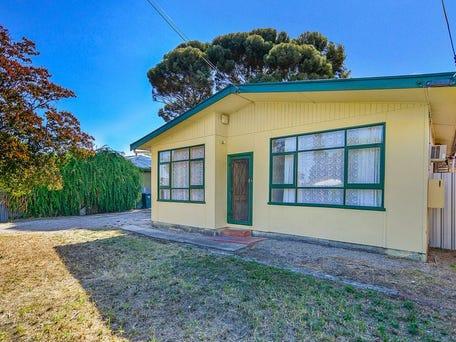 8 Heather Avenue Windsor Gardens Sa 5087 House For Sale