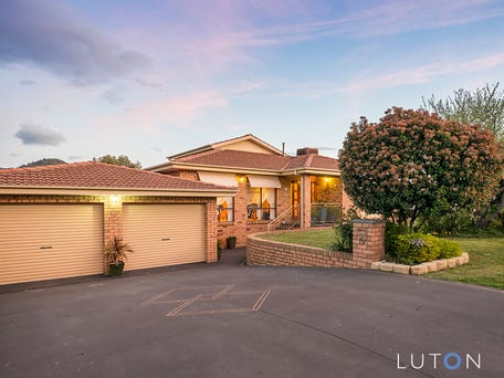 19 Harcus Close, Bonython