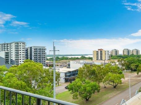 20/43 McLachlan Street, Darwin City