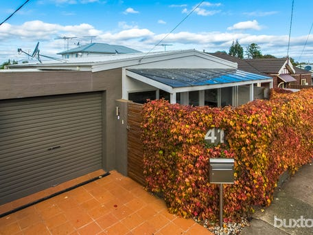 41 Cairns Avenue, Newtown