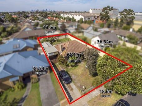 Nicholas Scott Real Estate | SOLD | 6 Morgan Street, Braybrook