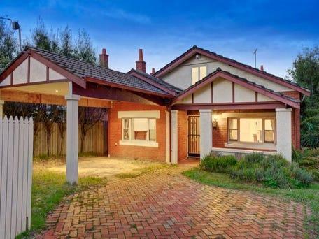 186 Tooronga Road, Glen Iris