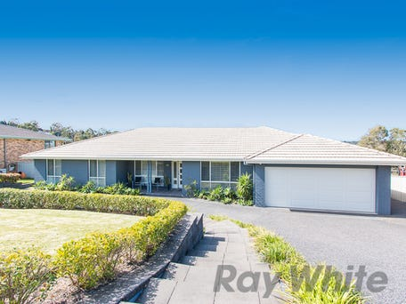 38 Auklet Road Mount Hutton Nsw 2290 House For Sale