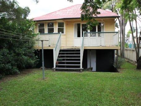 142 Toohey Street, Kangaroo Point