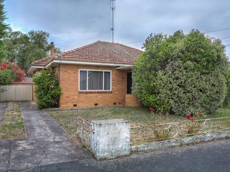 206 Eureka Street, Ballarat East