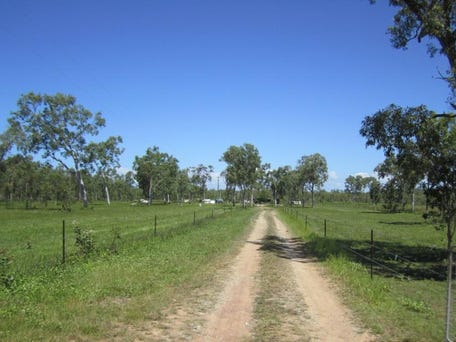1424 midge point rd midge point qld 4799 other for sale