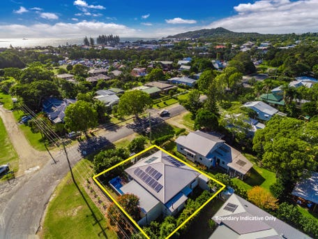 18 Burns Street, Byron Bay