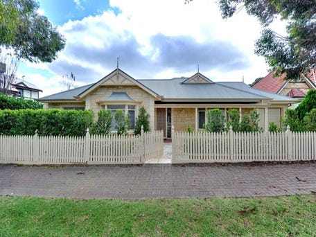 13a Windsor Road, Glenside