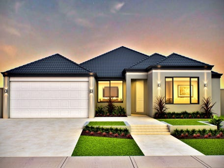 dream 220 by dream start homes osborne park new house