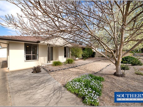 357 Southern Cross Drive, Holt