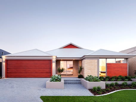 The Icon By Aussie Living Homes