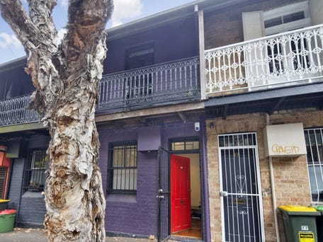 79 Goodlet Street, Surry Hills