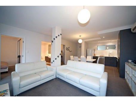 105/129 Sturt Street, Adelaide