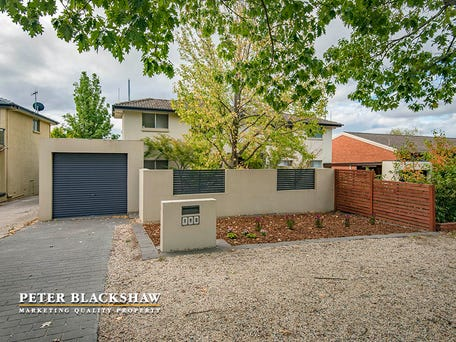 190 La Perouse Street, Red Hill