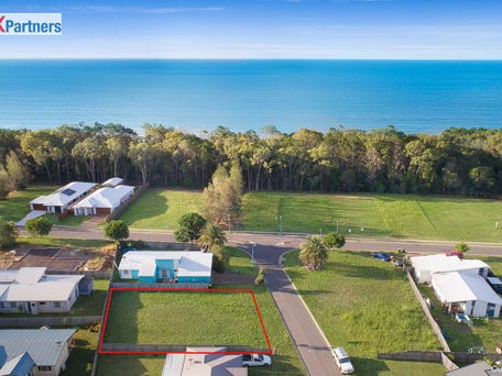 3 Oyster Court, Toogoom