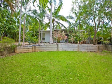 57 Bagshaw Crescent, Gray