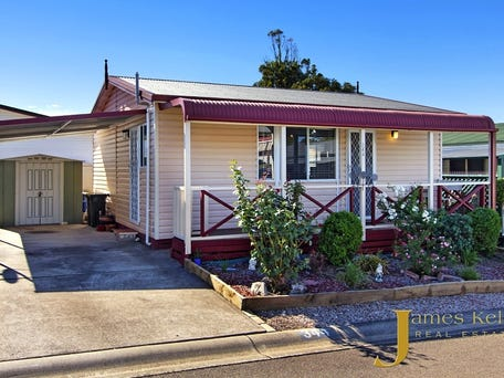344 30 majestic dr stanhope gardens nsw 2768 house for sale 127588438 for Stanhope swimming pool opening hours