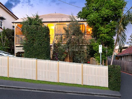23 Eskgrove Street, East Brisbane