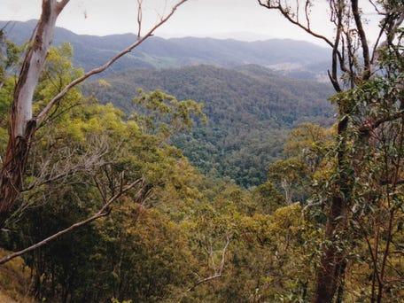 1966 Mt Byron Road, Mount Byron