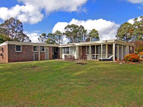 103 Marble Hill Road, Armidale