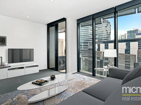 1200/8 Waterview Walk, Docklands
