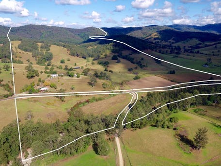 Horse Properties For Sale South Coast Nsw