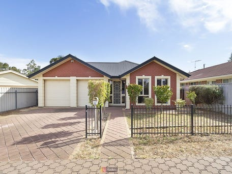 46 Target Hill Road, Salisbury Heights
