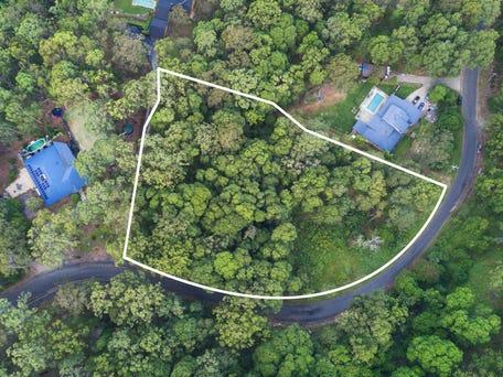 Lot 13 Bromfield Drive, Bonogin