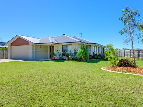15 Lomandra Avenue, Cooloola Cove