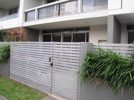 Unit 6/L2-12 Young Street, Wollongong, Wollongong