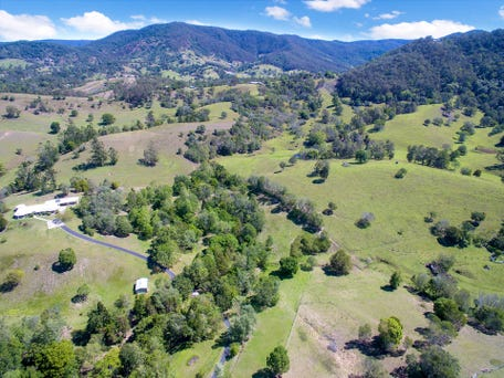 Lot 2 207 Herron Road, Cedar Creek