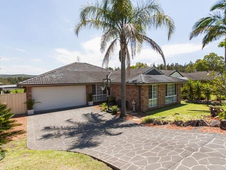41 holwell circuit raymond terrace nsw 2324 house for for C kitchen raymond terrace