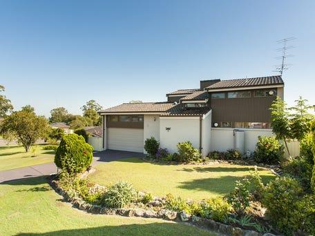 3 artell close raymond terrace nsw 2324 house for sale for C kitchen raymond terrace